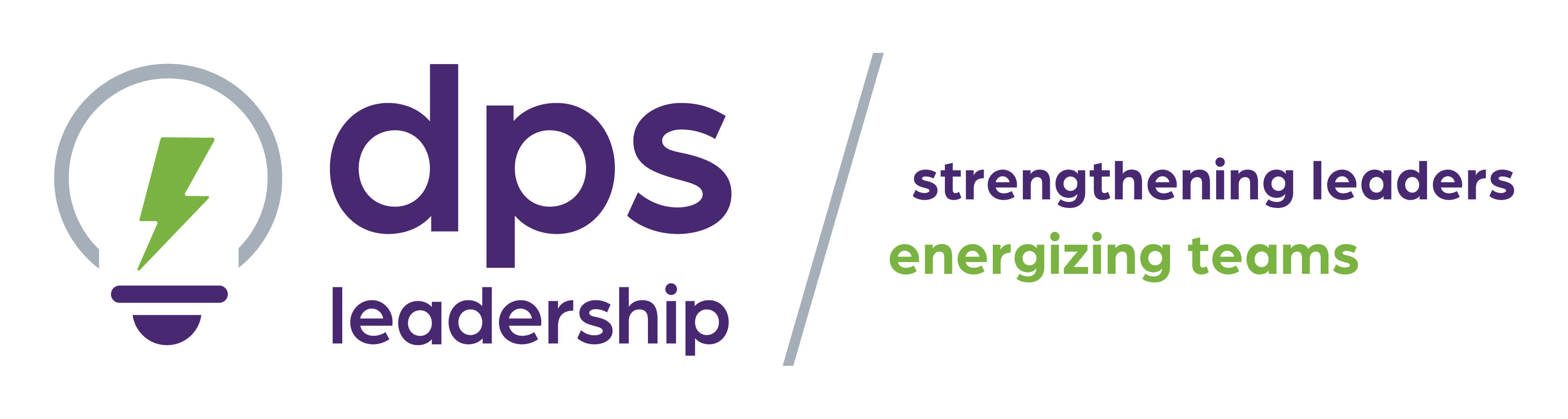 DPS Leadership